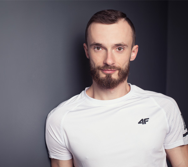 Tomek-Malinski-Trener-Personalny